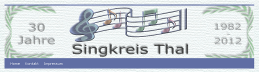 thalersingkreis.hobbyseiten.at